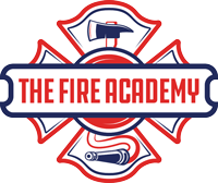 The Fire Academy