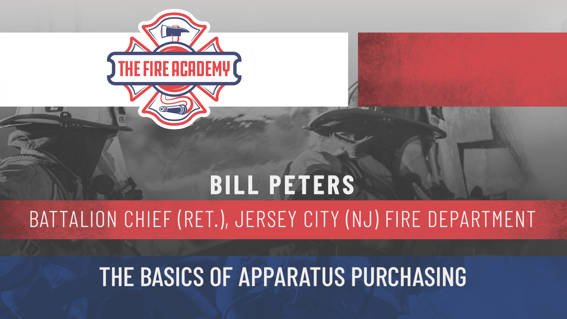 The Basics of Apparatus Purchasing